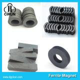 C5 C8 C10 Y30 Y30bh Y35 Y40 allgemein verwenden industriellen keramischen Ferrit-Magneten