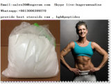 Gesundes Medizin-u. Einspritzung-aufbauende Steroid-Puder Oxand Oxandrolone Anavar