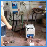Portable ad alta frequenza Induction Heating Machinery per Metal Forging (JL-30)