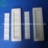 Sushi alta calidad fabricante de plástico UHMWPE