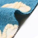 Tessuto di lana di modo dell'alta qualità