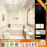 Badezimmer Wall Tile 300X300 300X450 300X600 Ceramic Wall Tile