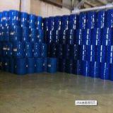 Classe da indústria do glicol do Triethylene da alta qualidade 112-27-6 com preço do competidor