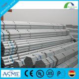 Пробки строительного материала пробок лесов гальванизированные St37 стальные