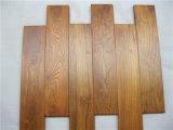 La tendance neuve de Archaize le retrait de l'étage en bois réel