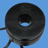 50A/1A 5vaの分割されたCore Current Transformer
