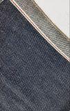 оптовая продажа 21176 тканья джинсыов джинсовой ткани способа 14.5oz