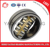 Self-Aligning Roller Bearing (22208ca/W33 22208cc/W33 22208MB/W33)