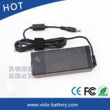 Laptop Wechselstrom-Adapter für IBM T60 X200 20V 4.5A 90W mit Qualität (Garantie 2years)