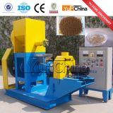 Machine électrique de boulette d'alimentation de poissons