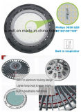 中国の製造シンセンからのUFOの産業ライト
