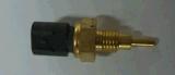 Sensor de temperatura para peças de automóvel