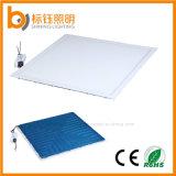 Deckenverkleidung-Beleuchtung der Fabrik-SMD2835 ultradünne 600*600 mm LED