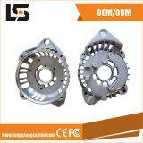 Анодируйте алюминиевые части мотоцикла продуктов низкой цены Китая заливки формы для модели YAMAHA Rx 115 в рынке Китая