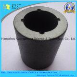 12.2X7X13 zwölf Pole Ferrit-Magnet China