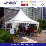 아름다운 Gazebo Tent 6mx6m Tent