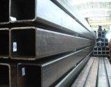 Conduttura a basso tenore di carbonio/tubo dell'acciaio dolce di ERW