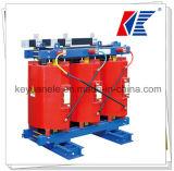 SCB 10 RL 10kV Dry-type transformator