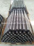 Болт 48*500 стороны молотка выключателя для выключателя землечерпалки гидровлического