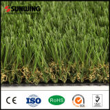Высокое качество Professional 45mm Artificial Green Grass Suppliers