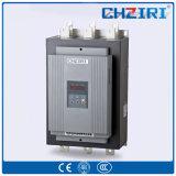 Hors-d'oeuvres mol 75kw de moteur à courant alternatif De Chziri pour la protection Zjr2-3750 de moteur