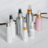 500ml de Fles van de Spuitbus van het aluminium voor de Verpakking van de Shampoo van het Haar (ppc-acb-050)