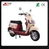 Nuovo motorino elettrico della Cina 2016 2500 watt