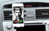 Caricatore senza fili professionale Supllier dell'automobile della Cina per il iPhone