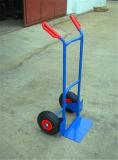 Fabrik-Erzeugnis-blaue Handlaufkatze Ht2500