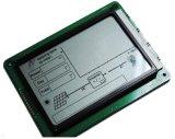 Module d'étalage de TFT LCD de 8 pouces avec la surface adjacente parallèle du morceau RGB-18