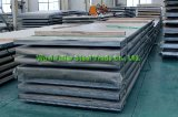 Cold Rolled Stainless Steel Plate with High Strength