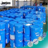 윤활제 공장, 다중목적 리튬 윤활제 제조자