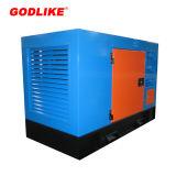 Conjunto de generador diesel silencioso estupendo del precio de fábrica con el motor chino (8KW/10kVA)