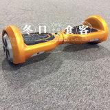 Самокат собственной личности 2 колес балансируя 6.5 дюйма с UL2272
