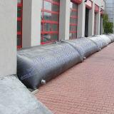 عمليّة بيع حارّ سدّ قابل للنفخ مطّاطة (يجعل في الصين)