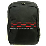 Laptop Computer Notebook Outdoor Camping Faction Fashion Business Backpack School Student Promotional Bag (GB # 20060)