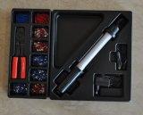 Шкаф комплекта инструмента Kraftwelle Германии 220PC Ferramentas/механически имена инструментов
