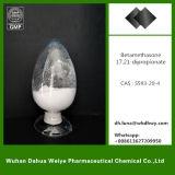 Dipropionate de bêtaméthasone d'hormone de la bêtaméthasone 5593-20-4 de la Chine