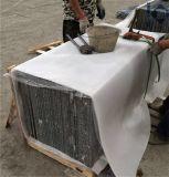 Geflammtes Grey Granite Marble Stone Tile für Flooring /Wall Cladding