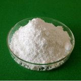 Testoterone Sustanon di 99% 250 steroidi anabolici Sustanon per la costruzione del muscolo