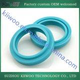 Guarnizione piana idraulica della gomma della guarnizione dell'unità di elaborazione e di silicone di Kfm