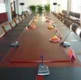 De Sm702c/Sm702D del profesional sistema de conferencia de común acuerdo