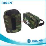 Bolsos de kit del bolso médico/de los primeros auxilios/bolsos de la ayuda militar