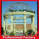مصنع مباشرة [غزبو] رخاميّة لأنّ حديقة زخرفة