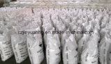 Fabrik Direct Sale 99% Caustic Soda Flakes und Sodium Hydroxide