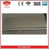 L'ingegneria di alluminio del rifornimento dell'impiallacciatura con PVDF ha ricoperto