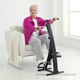 Bici di esercitazione calda di vendita con Ce
