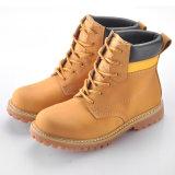De Schoenen van de Veiligheid van Goodyear (m-8179)