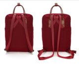 Водоустойчивый напольный мешок Backpack для Audlt