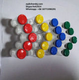 99% Cjc-1295 Injectable puro Dac que aumenta o Peptide 863288-34-0 de G